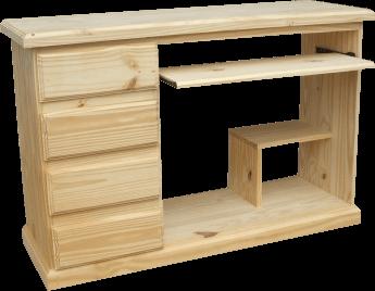 Modulares de pino f brica de muebles de pino for Fabrica de muebles de pino precios