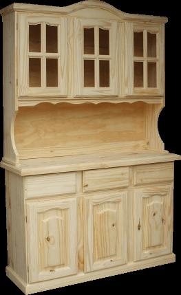 Modulares de pino f brica de muebles de pino - Mueble de pino ...