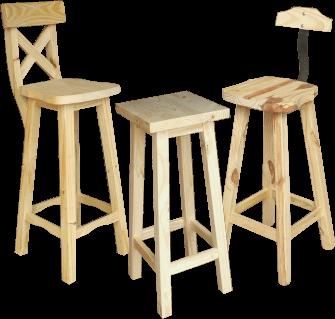 modulares de pino f brica de muebles de pino