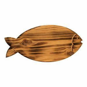 Tabla de pescado